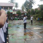 HUT PGRI Ke-74 dan Peringatan Hari Guru Nasional 2019