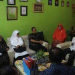 Studi Tiru dan Inovasi Penilaian Kinerja Kepala oleh Pengawas Madrasah Kabupaten Padang Pariaman di MTsN 10 Tanah Datar