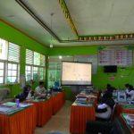 Verifikasi Kisi-Kisi dan Soal Ujian Madrasah (UM) TP. 2020/2021