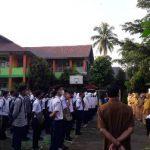 Ujian Madrasah (UM) TP. 2020/2021